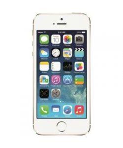 e-Replacements - Refurb Iphone 5s Att Gold
