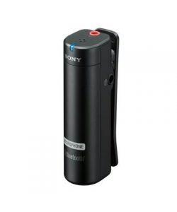 Sony Bluetooth Wireless Microphone
