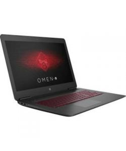 "HP OMEN 17-w200 17-w210nr 17.3"" LCD Gaming Notebook"