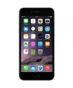 Refurbished Apple iPhone 6 64GB