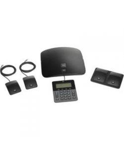 Cisco Refresh - Refurb Wired Mic Kit 8831