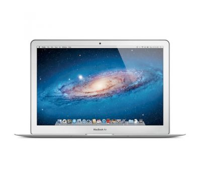 Apple MacBook Air Core i5-4260U 11