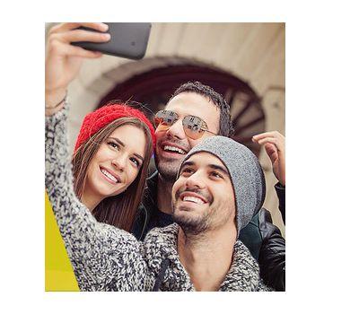 LG K3 AS110 8 GB Smartphone77