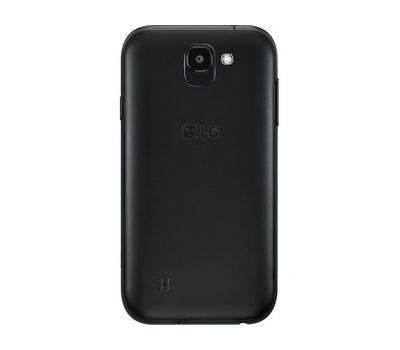 LG K3 AS110 8 GB Smartphone55