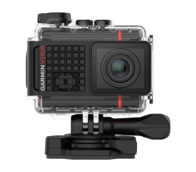 Garmin VIRB Ultra Digital Camcorder