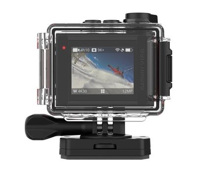 Garmin VIRB Ultra Digital Camcorder55