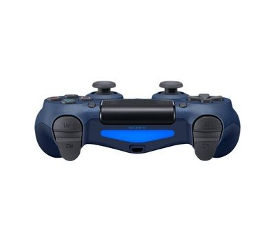 Sony DualShock 4 Wireless Controller5