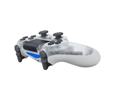 Sony DualShock 4 Wireless Controller3