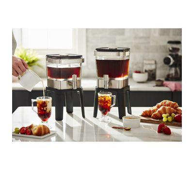 KitchenAid 38 oz Cold Brew Coffee Maker1