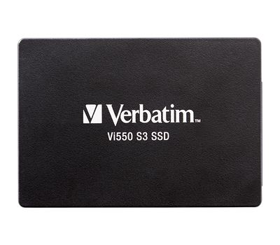 Verbatim 1TB SSD Upgrade Kit for the PlayStation® 46