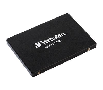Verbatim 1TB SSD Upgrade Kit for the PlayStation® 455