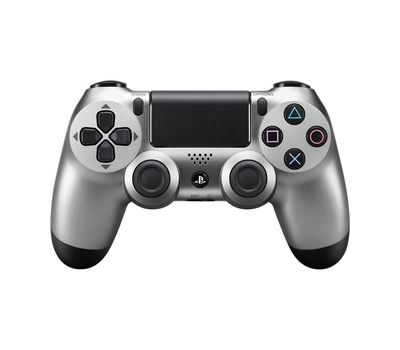 Sony DualShock 4 Wireless Controller2