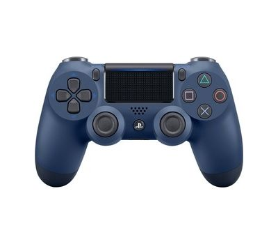 Sony DualShock 4 Wireless Controller6