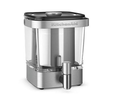 KitchenAid 38 oz Cold Brew Coffee Maker