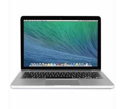 "Apple MacBook Pro Retina Core i7-4770HQ Quad-Core 2.2GHz 16GB 256GB SSD 15.4"""