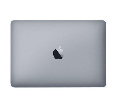 "Apple MacBook Retina Core M-5Y71 Dual-Core 1.3GHz 8GB 256GB SSD 12"" Notebook 11"
