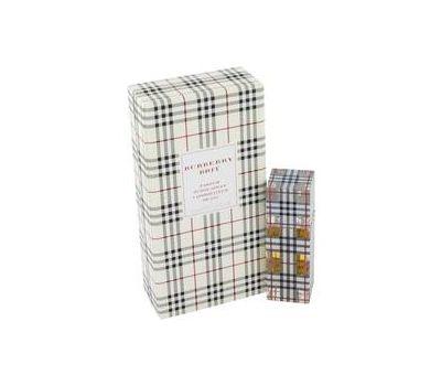 Burberry Brit Perfume 0.5 oz Pure Perfume Spray