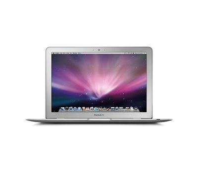 Apple MacBook Air Core i5-3317U Dual-Core - Used