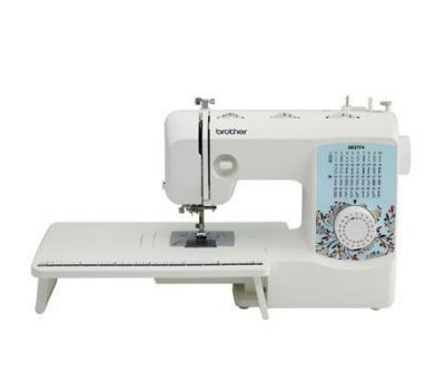 Brother Sewing - 37 Stitch Sewing Machine