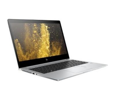 "HP EliteBook 1040 G4 14"" Touchscreen Notebook - 1920 x 1080 - Core i7 i7-7600U - 8 GB RAM"
